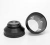 F-Theta Lens -- FTL-1064-160