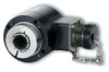 Heavy-Duty Optical Encoder -- Series HSD25