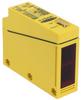 Optical Sensors - Photoelectric, Industrial -- 2170-Q85VR3LP-T9-ND - Image