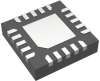 Embedded - Microcontrollers -- 150-PIC18F14Q40-E/REB-ND - Image