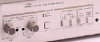 Probe Control and Power Module -- Agilent 1142A