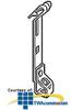 Erico Z Purlin Clip (Pkg of 100) -- AF146T