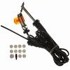 Tool, Desoldering -- 0051319099-ND