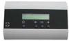 EW40 Wireless Control