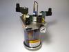 Air/Oil Reclamatioin System -- HyperFormance - Image