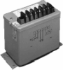AC Current Transformer/Transducer -- CTRS-015E