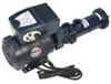 Industrial progressing cavity pump with a Spaggiari drive, 0 - 693 GPH -- EW-76804-57