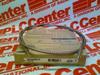 PLASTIC FIBEROPPOSED MODE; CORE DIA.: 0.5 MM; FIBER LENGTH 1 M; THREAD; TS TERMINATION, PART # 48007 -- PIT23TS