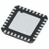 Interface - Sensor, Capacitive Touch -- CAP1214-1-EZK-TR-ND - Image