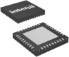 Two-Phase Buck PWM Controller with Integrated MOSFET Drivers for Intel VR11 and AMD Applications -- ISL6313IRZ-T