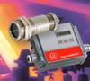 thermoMETER CTratioM1 Ratiometric Pyrometer -- CTratioM-1SF40-C3