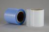 UHMW Polyethylene Film -- DW 402 -Image