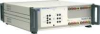 Telecom Unit -- 3261A - Image