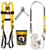 3M 20000 Fall Protection Kit - 3 ft Length - 078371-00083 -- 078371-00083