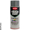 Tough Coat™ Acrylic Alkyd Enamel -- S01615