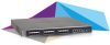 Fully Managed Network Switches -- M7300 Series: Aggregation
