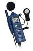 Multifunction Air Humidity Meter PCE-EM 882