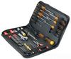 Hand Tool Kit -- PA75002