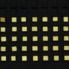 Temperature Sensors - NTC Thermistors -- 223-1542-ND - Image