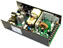 Legacy Medical Power Supply -- PM200-24
