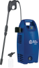 AR112 Electric Pressure Washer - Image