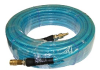 Dura-Flex Air Hose 3/8