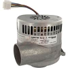 Blower; 67 CFM (Max.); BLDC Bypass Blower; 120; 10 A (RMS) (Max.); 1.25 in. -- 70097992