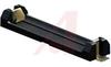 Holder; Battery Holder,AAA Low Profile SMT -- 70182266