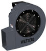 High Speed Centrifugal Fans -- WF Series