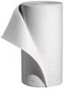 PIG STAT-MAT Absorbent Roll -- MAT418 -Image