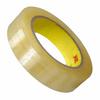 Tape -- 3M10715-ND -Image