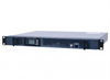 Standalone Telecom Inverter 2000 -- 014-130-10