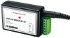 Bridge/Strain Gauge Data Logger -- OM-CP-BRIDGE120 Series