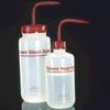 Nalgene® Fluorinated Solvent Wash -- 70087