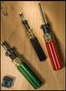 Micro Torque Screwdriver -- MT9-NFH