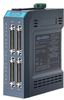 4-axis AMONet RS-485 Motion Slave Module for Panasonic Minas A -- AMAX-2241/PMA