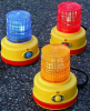 Strobe Light -- TANE Safety Flash - Image