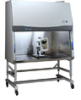 3450980 - Labcono Purifier Cell Logic Biosafety Cabinet; 5 ft wide; Temperature Zone; 115 VAC -- GO-33516-10