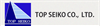 Top Seiko Co., Ltd.