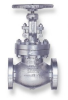 143XU Globe Valve - Image