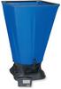 Alnor<reg> Electronic Balancing Ca -- GO-10550-24