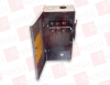 100A/3P GD NON-FUSIBLE SAFETY SWITCH 240V NEMA 1 -- DG323UGB - Image