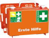 First Aid Kits & Burns Kits -- 3090416.0