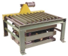 Weigh Scale Table -- Model GWT