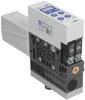 Compact Ejector SXMPi 30 NO Q PC M12-5 -- 10.02.02.05291