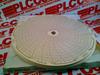 HONEYWELL 24001661-601 ( CHART PAPER 100CT ) -Image