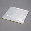 3M(TM) Damping Aluminum Foam Sheets 4014 Silver -- 70016050919