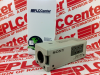 SONY DXC-107 ( CCD CAMERA COLOR W/POWER SUPPLY ) -Image