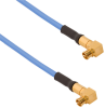 Coaxial Cables (RF) -- 7032-6355-ND -Image