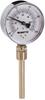 Bottom-Entry Bimetal Thermometers -- 0615735
